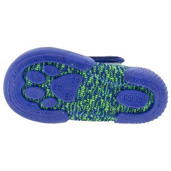 Tenis-Infantil-Baby-New-Confort-Verde-Azul-Klin---179006-04