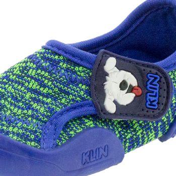 Tenis-Infantil-Baby-New-Confort-Verde-Azul-Klin---179006-05