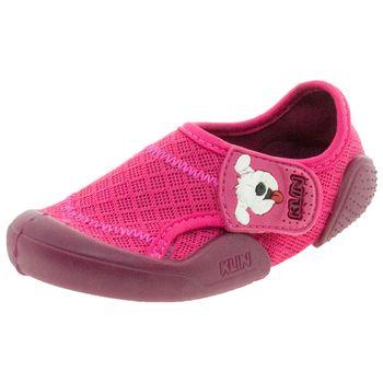 Tenis-Infantil-Baby-New-Confort-Pink-Roxo-Klin---179006-01