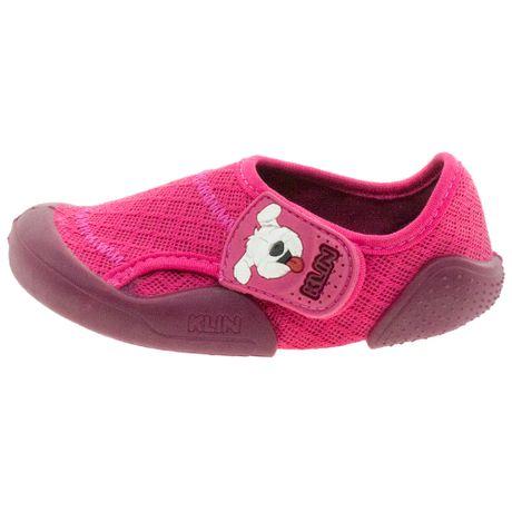 Tenis-Infantil-Baby-New-Confort-Pink-Roxo-Klin---179006-02