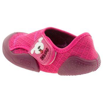 Tenis-Infantil-Baby-New-Confort-Pink-Roxo-Klin---179006-03