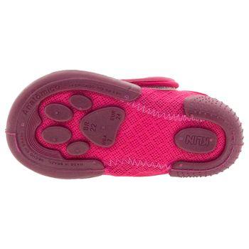 Tenis-Infantil-Baby-New-Confort-Pink-Roxo-Klin---179006-04