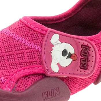 Tenis-Infantil-Baby-New-Confort-Pink-Roxo-Klin---179006-05