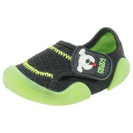 Tenis-Infantil-Baby-New-Confort-CinzaPreto-Klin---179006-01
