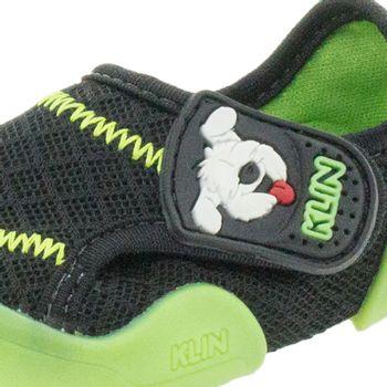 Tenis-Infantil-Baby-New-Confort-CinzaPreto-Klin---179006-05