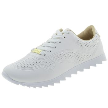 Tenis-Feminino-Casual-Branco-Moleca---5632112-01
