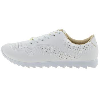 Tenis-Feminino-Casual-Branco-Moleca---5632112-02