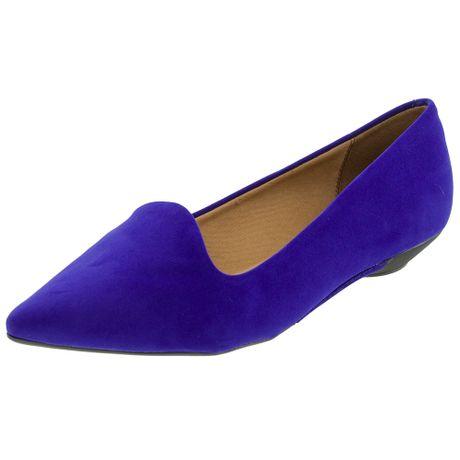 Sapatilha-Feminina-Bico-Fino-Azul-Vizzano---1131429-01