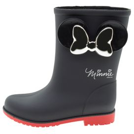 Bota-Infantil-Feminina-Minnie-Fashion-Preta-Grendene-Kids---21753-02