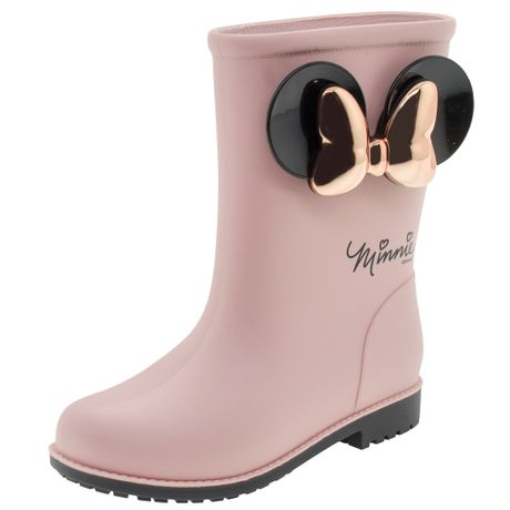 Bota-Infantil-Feminina-Minnie-Fashion-Rose-Grendene-Kids---21753-01