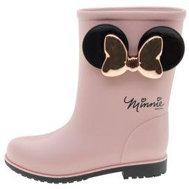 Bota-Infantil-Feminina-Minnie-Fashion-Rose-Grendene-Kids---21753-02
