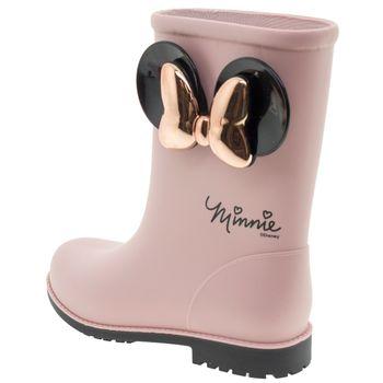 Bota-Infantil-Feminina-Minnie-Fashion-Rose-Grendene-Kids---21753-03