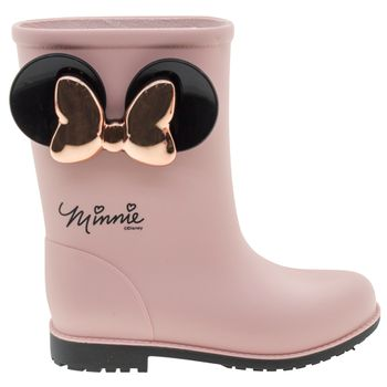 Bota-Infantil-Feminina-Minnie-Fashion-Rose-Grendene-Kids---21753-04