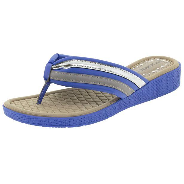 Tamanco-Feminino-Anabela-Azul-Piccadilly---561006-01