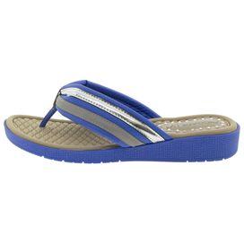 Tamanco-Feminino-Anabela-Azul-Piccadilly---561006-02