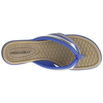 Tamanco-Feminino-Anabela-Azul-Piccadilly---561006-04