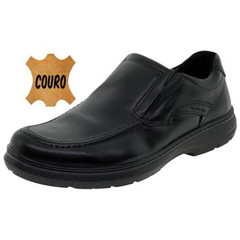 Sapato-Masculino-Social-Preto-Pegada---125006-01
