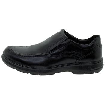Sapato-Masculino-Social-Preto-Pegada---125006-02