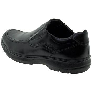 Sapato-Masculino-Social-Preto-Pegada---125006-03