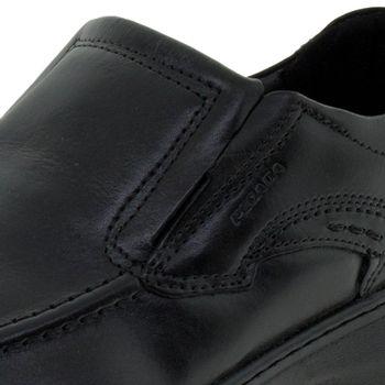 Sapato-Masculino-Social-Preto-Pegada---125006-05