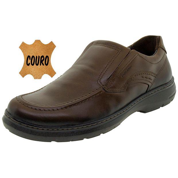 Sapato-Masculino-Social-Pinhao-Pegada---125006-01
