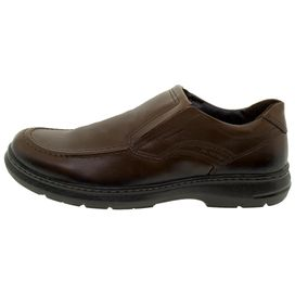 Sapato-Masculino-Social-Pinhao-Pegada---125006-02