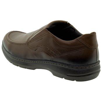 Sapato-Masculino-Social-Pinhao-Pegada---125006-03