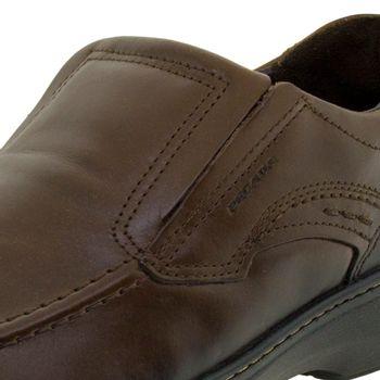 Sapato-Masculino-Social-Pinhao-Pegada---125006-05