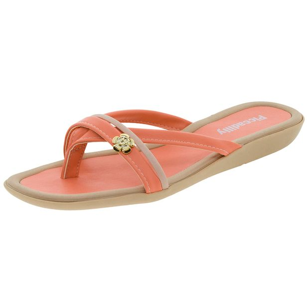 Sandalia-Feminina-Rasteira-Coral-Piccadilly---401163-01