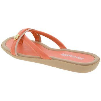 Sandalia-Feminina-Rasteira-Coral-Piccadilly---401163-03