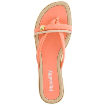 Sandalia-Feminina-Rasteira-Coral-Piccadilly---401163-04