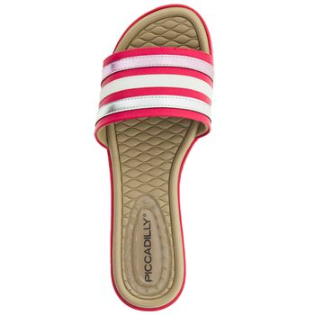 Tamanco-Feminino-Salto-Baixo-Pink-Piccadilly---561008-04