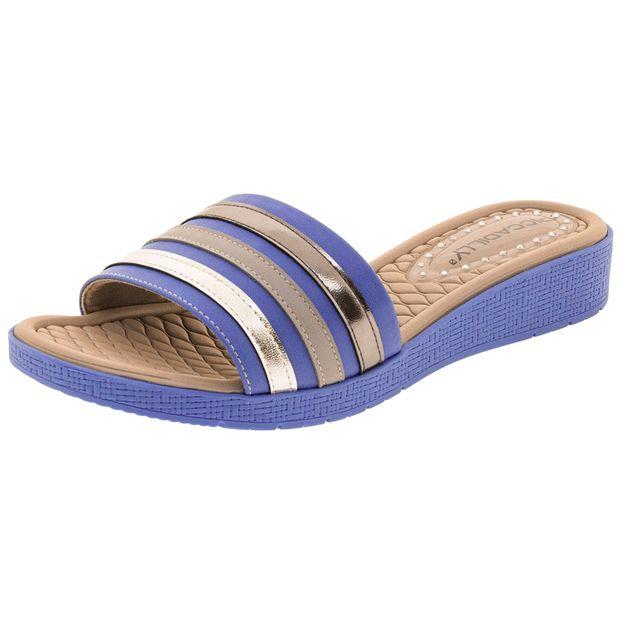 Tamanco-Feminino-Salto-Baixo-Azul-Piccadilly---561008-01