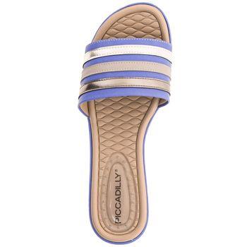 Tamanco-Feminino-Salto-Baixo-Azul-Piccadilly---561008-04