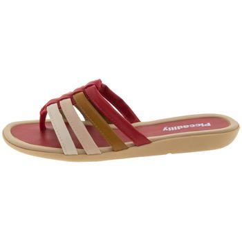 Sandalia-Feminina-Rasteira-Vermelha-Piccadilly---401192-02
