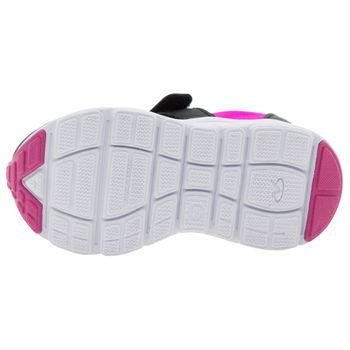 Tenis-Infantil-Feminino-Pink-Preto-Via-Vip---VV1054-04