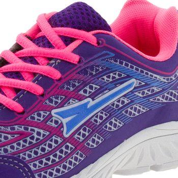 Tenis-Infantil-Feminino-Uva-Pink-Rayon---R250-05