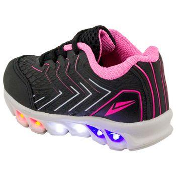 Tenis-Infantil-Feminino-Com-Luz-Preto-Pink-SNEEK-S---L04B-03