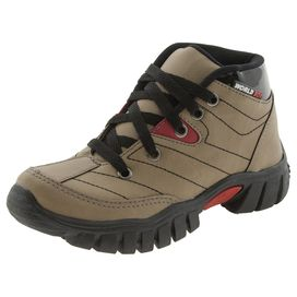 Bota-Infantil-Masculina-Adventure-Bege-World-Boy---119-01