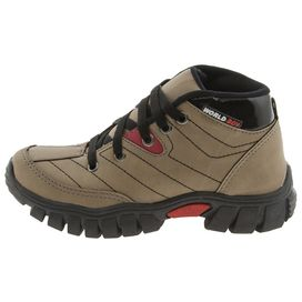 Bota-Infantil-Masculina-Adventure-Bege-World-Boy---119-02