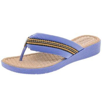 Tamanco-Feminino-Anabela-Azul-Piccadilly---561005-01