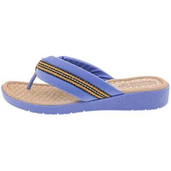 Tamanco-Feminino-Anabela-Azul-Piccadilly---561005-02