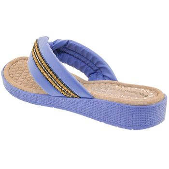 Tamanco-Feminino-Anabela-Azul-Piccadilly---561005-03