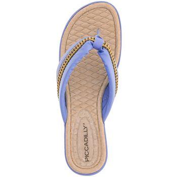 Tamanco-Feminino-Anabela-Azul-Piccadilly---561005-04