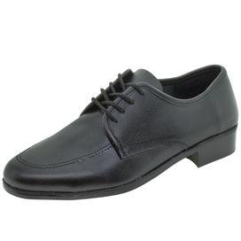 Sapato-Masculino-Social-Preto-TouroFlex---4071-01