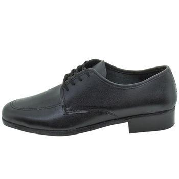 Sapato-Masculino-Social-Preto-TouroFlex---4071-02