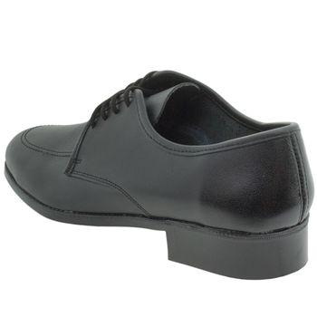 Sapato-Masculino-Social-Preto-TouroFlex---4071-03