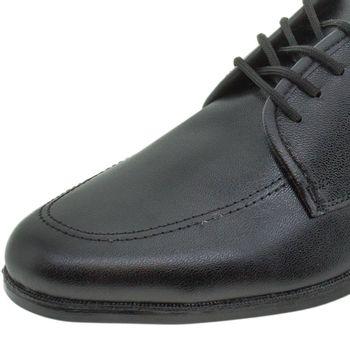Sapato-Masculino-Social-Preto-TouroFlex---4071-05