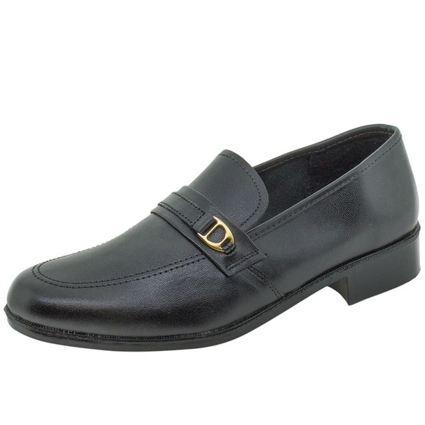 Sapato-Masculino-Social-Preto-TouroFlex---4060-01