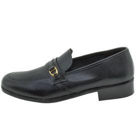 Sapato-Masculino-Social-Preto-TouroFlex---4060-02